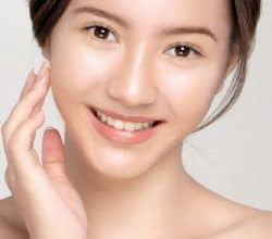 Bo sung collagen