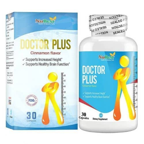 Doctor-Plus-tang-chieu-cao-My