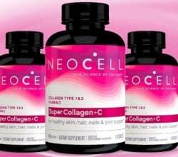NeoCell-Super-Collagen-C-My