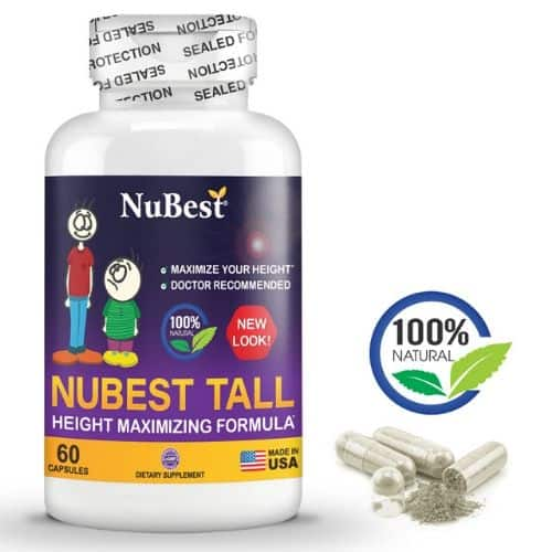 nubest-tall-My