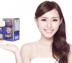 collagen Golden Health 1