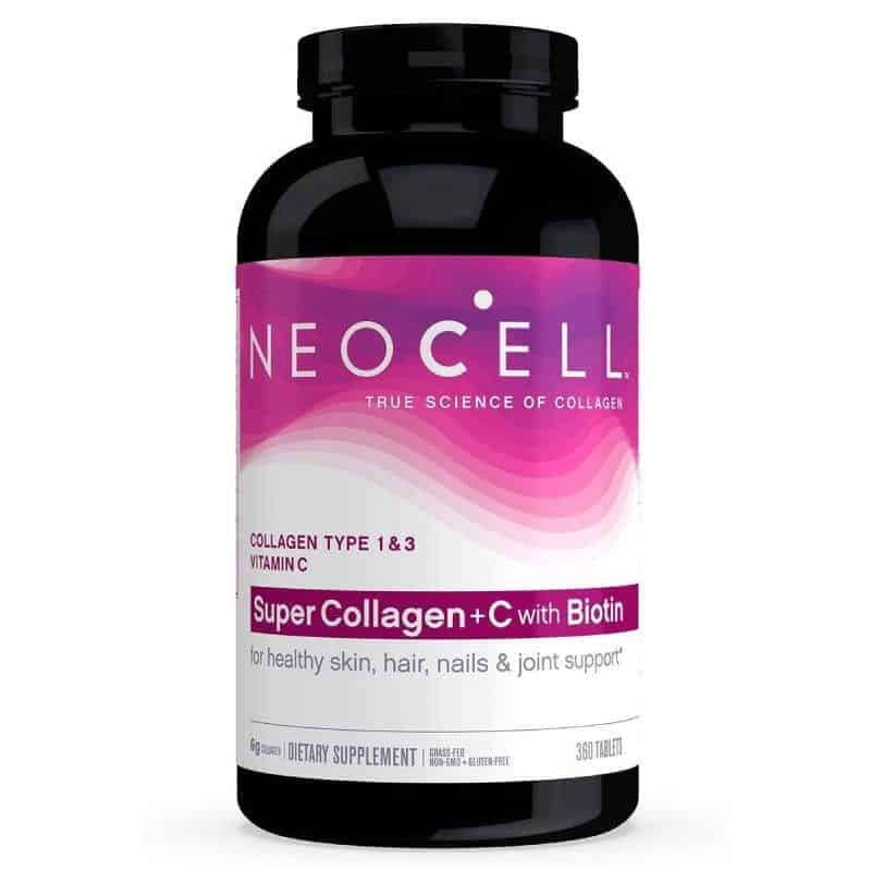 neocell-super-collagen-biotin
