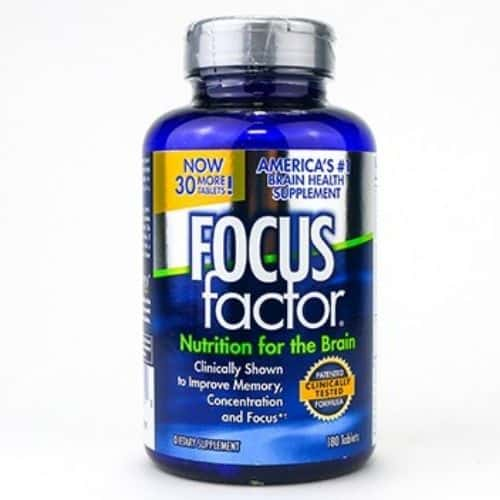 Focus-Factor-Nutrition-for-the-Brain