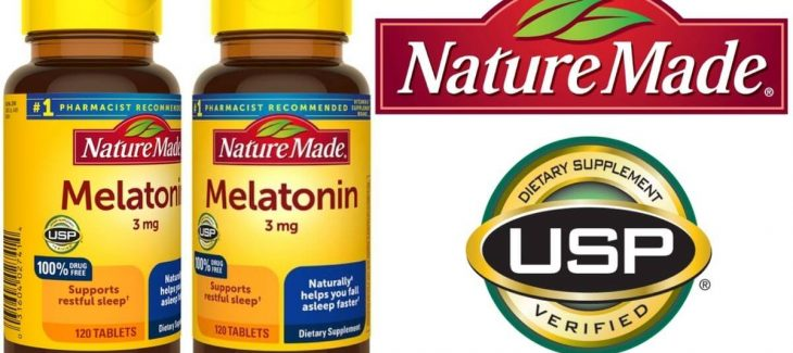 Nature-Made-Melatonin-3mg-My