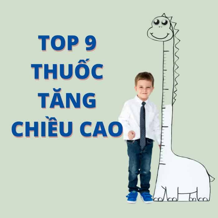 thuoc tang chieu cao gh